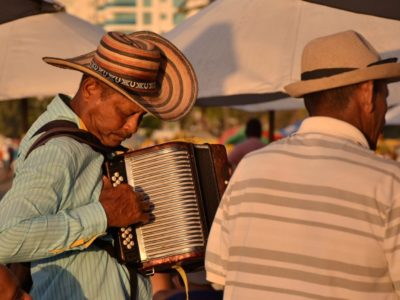 accordion 1105008 1920 3 e1587225993173